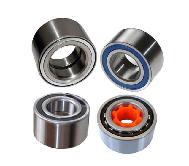 buy wheel bearing in China