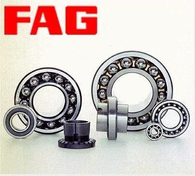 Top brand wheel bearings